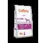 Dog Food Hypoallergenic Senior Medium & Large Breed / Chicken & Rice