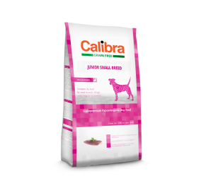 Calibra Dog Expert Nutrition Sensitive / Salmon & Potato