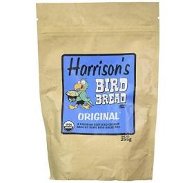 Bird Food - Harrison's Bird Bread Mix - Original