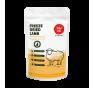 Freeze Dried - Lamb Pet Treats