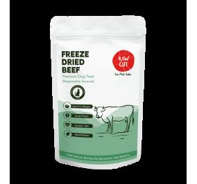 Freeze Dried - Beef Pet Treats