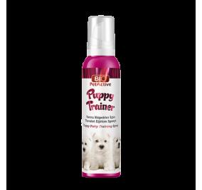 Puppy Trainer Spray 100ml