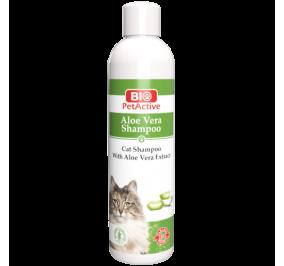 Aloe Vera Shampoo for Cat 250ml