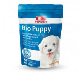 Bio Puppy (Puppy Milk Replacer) 200gm