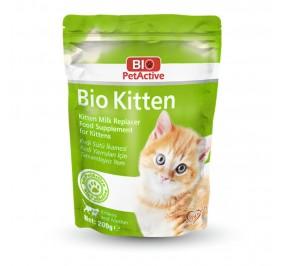 Bio Kitten (Kitten Milk Replacer) 200gm