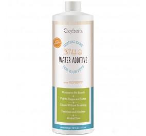 Oxyfresh Water Additive 250ml